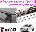 Imgrc0066516852