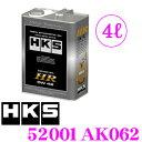 HKS エンジンオイル 52001-AK062 スーパーオイ...