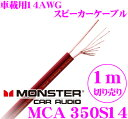 Img62343639