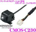Imgrc0064812962
