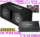 Imgrc0066524520