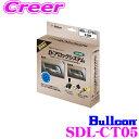 フジ電機工業 ブルコン Bullcon SDL-CT05CAN制御 車速ドアロックシステムトヨタ NGX10/NGX50/ZYX11 C-HR等用省エネ設計/簡単取付