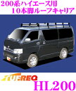 Img60713577