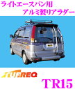 Img60791109