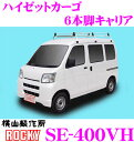 Img61283887