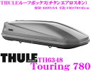 THULE Touring780 6348 �X�[���[ �c�[�����O780...