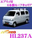 Imgrc0063955243