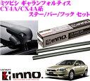 Imgrc0062970275