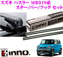Imgrc0063001262