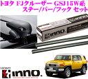 Imgrc0063001439
