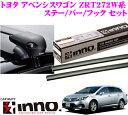 Imgrc0063002248