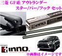 Imgrc0065646574