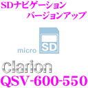 Imgrc0065199539