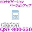 Imgrc0065410794