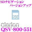 Imgrc0065410831