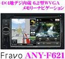Fravo ANY-F621 製品画像