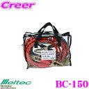 Imgrc0063745645