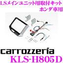 Imgrc0064337732