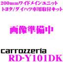 Imgrc0064801992