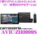 Imgrc0065645365