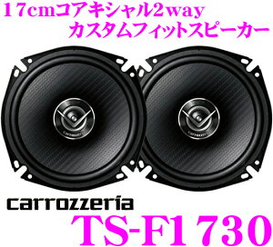 TS-F1730