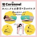 ルルド コロンネル AX-KXL1800 pk/gr【ATEX アテックス】Coronnel