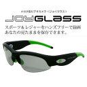 【送料無料】見たままの画像が保存できる!メガネ型ビデオカメラ ジョイグラス KVC-01【サングラス型超小型カメラ】JOY GLASS