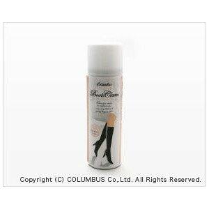コロンブス(COLUMBUS)ブーツクリーン60/60ml  【靴ケア用品】バッグ・鞄・カバン・革靴・皮革・ブーツ/汚れセール