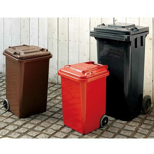 Trash can654518 16