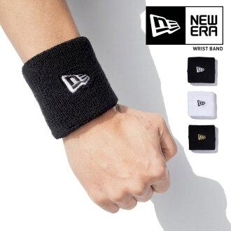 新時代腕帶新時代手腕帶新時代標誌 NBA 籃球標誌 logo 毛巾新時代玩具新時代腕帶紐埃爾腕帶