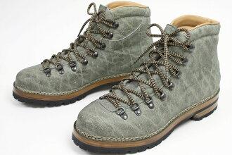 Marmolada Mountain boots elephant Grigio ( MARMOLADA FG105 ELEFANTE GRIGIO ) 10P28oct13