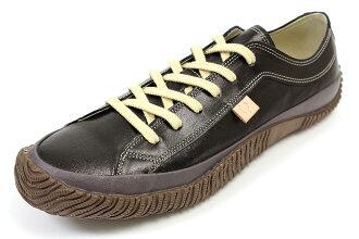 スピングルムーブ classic kangaroo leather 110 black ( SPM 110 Black ) ( スピングルムーヴ )
