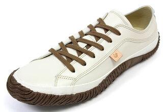 スピングルムーブ kangaroo leather low cut 110 light beige ( SPINGLE MOVE SPM-110 Light Beige ) ( スピングルムーヴ ) 10P28oct13