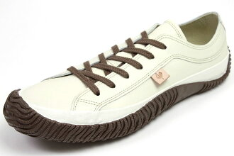 スピングルムーブ kangaroo leather low cut 110 light beige ( SPINGLE MOVE SPM-110 Light Beige ) ( スピングルムーヴ ) 10P28oct13