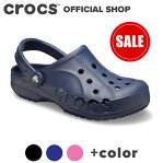 バヤ クロッグ Baya Clog / crocs クロッグ サンダル レディース メンズ 定番 アウトレット outlet ベストセラー