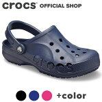 バヤ Baya / crocs クロッグ サンダル レディース メンズ 定番 アウトレット outlet ベストセラー