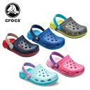 【20%OFF】クロックス(crocs) エレクトロ 3.0...