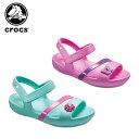 【30%OFF】クロックス(crocs) クロックス リナ ...