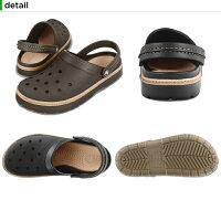 ����å���(crocs)����å������֥顼(crocscobbler)