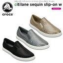 【35%OFF】クロックス(crocs) シティレーン シー...