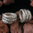 楽天クロマニヨンカレン族 カレンシルバー リング 指輪 / メンズ レディース / 希望サイズに調整可