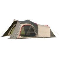 小川キャンパル ポルヴェーラ34 2770 (OGAWACAMPAL) : アウトドア アウトドア用品 アウトドアー 用品 アウトドアグッズ キャンプ キャンプ用品 キャンプグッズ おしゃれ テント キャンプテント テント用品の画像