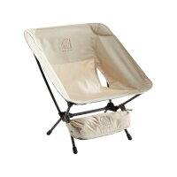 ノルディスク Nordisk × Helinox Chair (NORDISK)の画像
