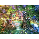 クロスステッチ刺繍 キット HAED(Heaven And Earth Designs) - Aimee Stewart - Mini The Butterfl...