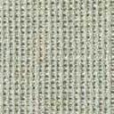 18ct リネンアイーダ Color53 Zweigart(ツバイガルト) 50×55cm