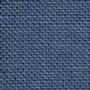 28ct Cashel Linen(カシェルリネン)Blue Spruce (578) 48×68cm Zweigart (ツヴァイガルト)