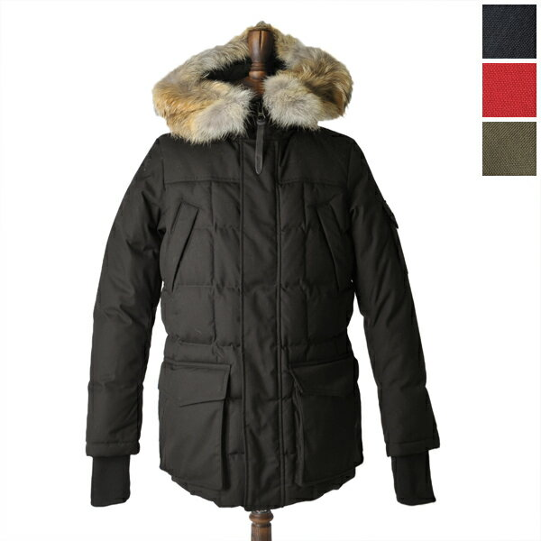 woolrich blizzard parka herren eskimo parka woolrich oxbow bend shirt jacket woolrich mantel. Black Bedroom Furniture Sets. Home Design Ideas