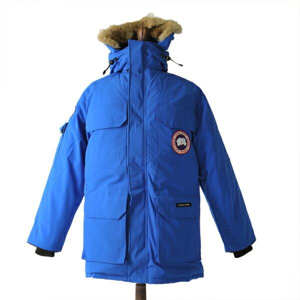 Canada Goose coats replica cheap - Crouka   Rakuten Global Market: 12 / 8 up to 9:59! CANADA GOOSE ...