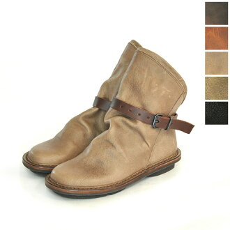 trippen trippen bomb / bomb ankle boots, bomb-pub-31, and buf-31 (4 colors)