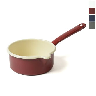 RIESS lease sauce pan 14 cm 750ml / saucepan-0036 (2 colors)